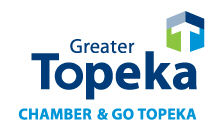 Topeka Chamber of Commerce