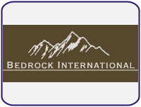 Bedrock International Marble Surfaces