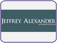 Jeffrey Alexander Collection