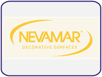 Nevamar Laminate Countertops