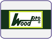 WoodPro Bath Cabinetry