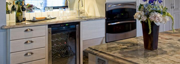 your dream kitchen   bath designers countertop shoppe kitchen island table and stool kitchen island table combo