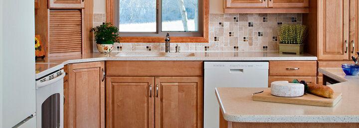 Bath Kitchen Showroom Topeka Ks
