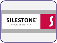 Silestone® Natural Quartz