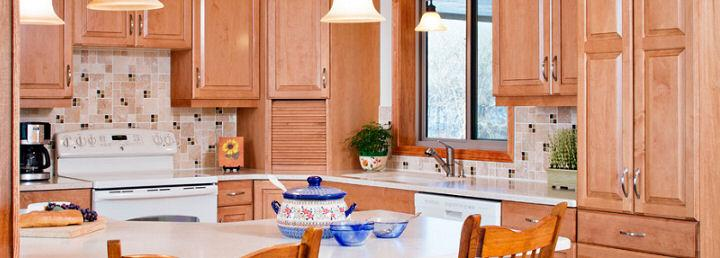 Your Dream Kitchen Bath Designers Countertop Pecountertop Pe